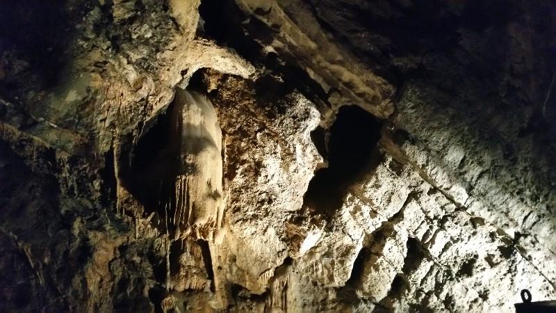 Latest reviews on La Grotte de Lorette