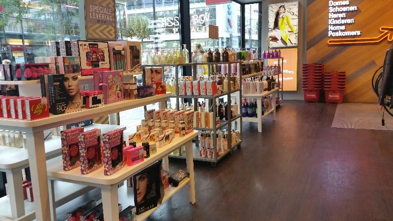 TK Maxx shop in Rotterdam | Random Review | The latest customer ...