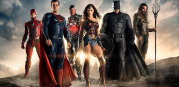 "<span lang =""en"">Justice League</span>"
