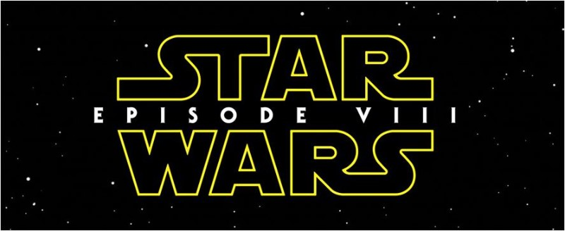 Latest reviews on Star Wars: Episode VIII: The Last Jedi