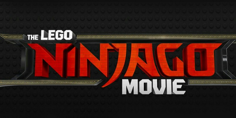 Latest reviews on The LEGO Ninjago Movie